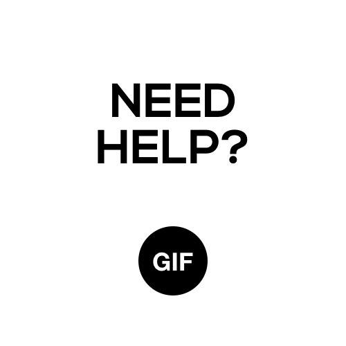 Need help - #DealWithFrames